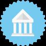 最新2014-2015世界大學排名