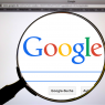 Google、 Facebook 面試考什麼? 流程與攻略分享,附結構化英文面試回答模板[2019 最新更新]